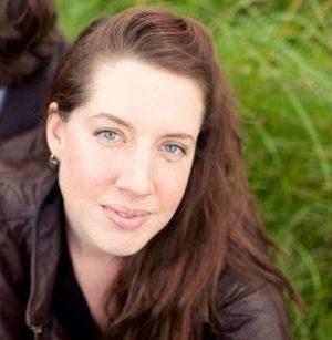 Gemma Amor Freelance writer